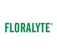 Floralyte